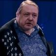 Сын актера Александра Семчева выступил против родного отца