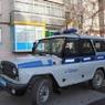 Что известно о нападениях в Сургуте