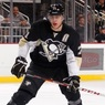 НХЛ. Малкин забросил 16-ю шайбу в сезоне (ВИДЕО)