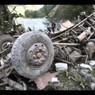 В Непале автобус сорвался в пропасть, погибли 17 человек