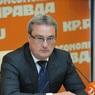 Экс-главу Коми Вячеслава Гайзера приговорили к 11 годам колонии
