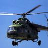 В Красноярском крае пьяный пилот угнал вертолет