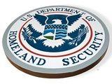 В министерстве внутренней безопасности США компьютерная система дала сбой
