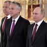Американский посол рассказал об условии для снятия санкций с России