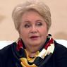 """Гнилова о разговоре с первой женой Александра Соловьева: """"У нее возникла очень сильная обида"""""""