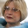 Актриса Людмила Максакова не скрывает радости от гибели зятя