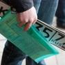 В России начали действовать новые правила регистрации автомобилей