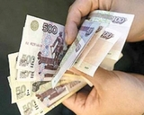 Социологи: Большинство россиян ожидают, что будет еще хуже