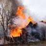 Пучков обещает оперативно построить жилье для пострадавших от пожаров в Хакасии