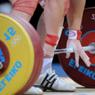 Российская тяжелоатлетка дисквалифицирована на два года за допинг