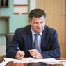 Бывший врио губернатора Приморья назначен замглавы Росморречфлота