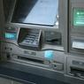Сбербанк в метро Москвы заменит ВТБ