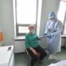 Вылечившиеся коронавирусные пациенты должны пройти реабилитацию