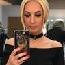 """Лера Кудрявцева заявила об окончании шоу """"Секрет на миллион"""""""
