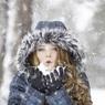 Синоптики рассказали о погоде на ближайшие выходные