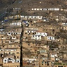 Более 30 человек погибло при взрывах в мечети в Афганистане