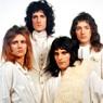 Известный спокойным нравом гитарист легендарной группы Queen повздорил с назойливым журналистом