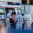 Эксперт ВОЗ заявила об угрозе заражения коронавирусом для двух третей населения Земли