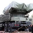 Российские ВКС испытали новейший комплекс «Панцирь-СМ»