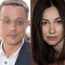 Алексей Макаров уже год живет с бывшей женой Владимира Вдовиченкова
