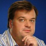 Уткин раскрыл подробности своего отстранения