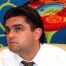 Советник главы СБУ сообщил о КТО в Харькове