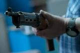 Парламент Татарстана предложил увеличить возрастной ценз на покупку оружия до 21 года