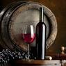 Ученые рекомендуют пить вино для укрепления мозга