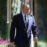 Путин поручил ужесточить контроль за оборотом оружия