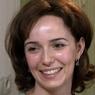 Опубликованы фотографии со свадьбы актрисы Валерии Ланской (ФОТО)