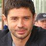 Актер Валерий Николаев: с ролью нормального человека я не справился (ВИДЕО)