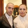 Экс-супруга Грушевского рассталась с любимчиком Примадонны