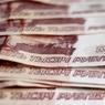 Сбербанк наконец возобновил прием 5-тысячных купюр