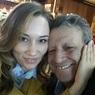 """Борис Грачевский про мезальянс с молодой актрисой: """"Какое ваше дело?!"""""""