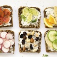 Ученые выяснили, какие продукты можно есть перед сном без вреда для здоровья