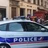 Во Франции задержан подозреваемый в причастности к взрыву в Леоне