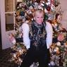 Наталия Гулькина больше всего любит делать подарки сама