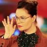 Екатерина Андреева откровенно ответила на вопрос о своей зарплате на Первом канале