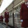 Ж/д билеты из Риги в Москву и Санкт-Петербург подешевеют почти вдвое