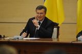 Ростовский суд отказал в допросе Януковича по видеосвязи
