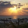 На кипрском Пафосе готовят к открытию новый пляж
