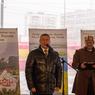 Жители Карелии пожаловались Путину на губернатора Худилайнена