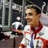 Гонщик Формулы-1 Бьянки вряд ли сможет до конца восстановиться