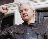 США выдвинули против Ассанжа новое обвинение