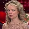 Раскрыт план Виталины Цымбалюк-Романовской упечь мужа в психушку