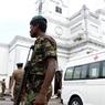 В терактах на Шри-Ланке погибли дети датского миллиардера