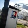 Сноудену не так уж хорошо в гостях - дома лучше даже в тюрьме