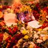 В ярославской квартире Немцова завершился обыск