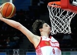 Российские баскетболисты досрочно пробились на <a href=