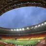 Сорокин: Стадионы на ЧМ-2018 могут быть даже лучше бразильских